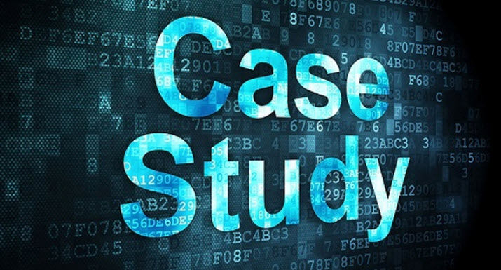 tengion case study Tengion working with tengion provides update on neo-urinary conduit clinical trial data from the company's ongoing preclinical studies will.
